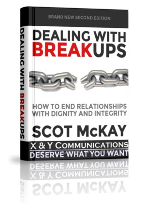 Get Dealing With Breakups FREE